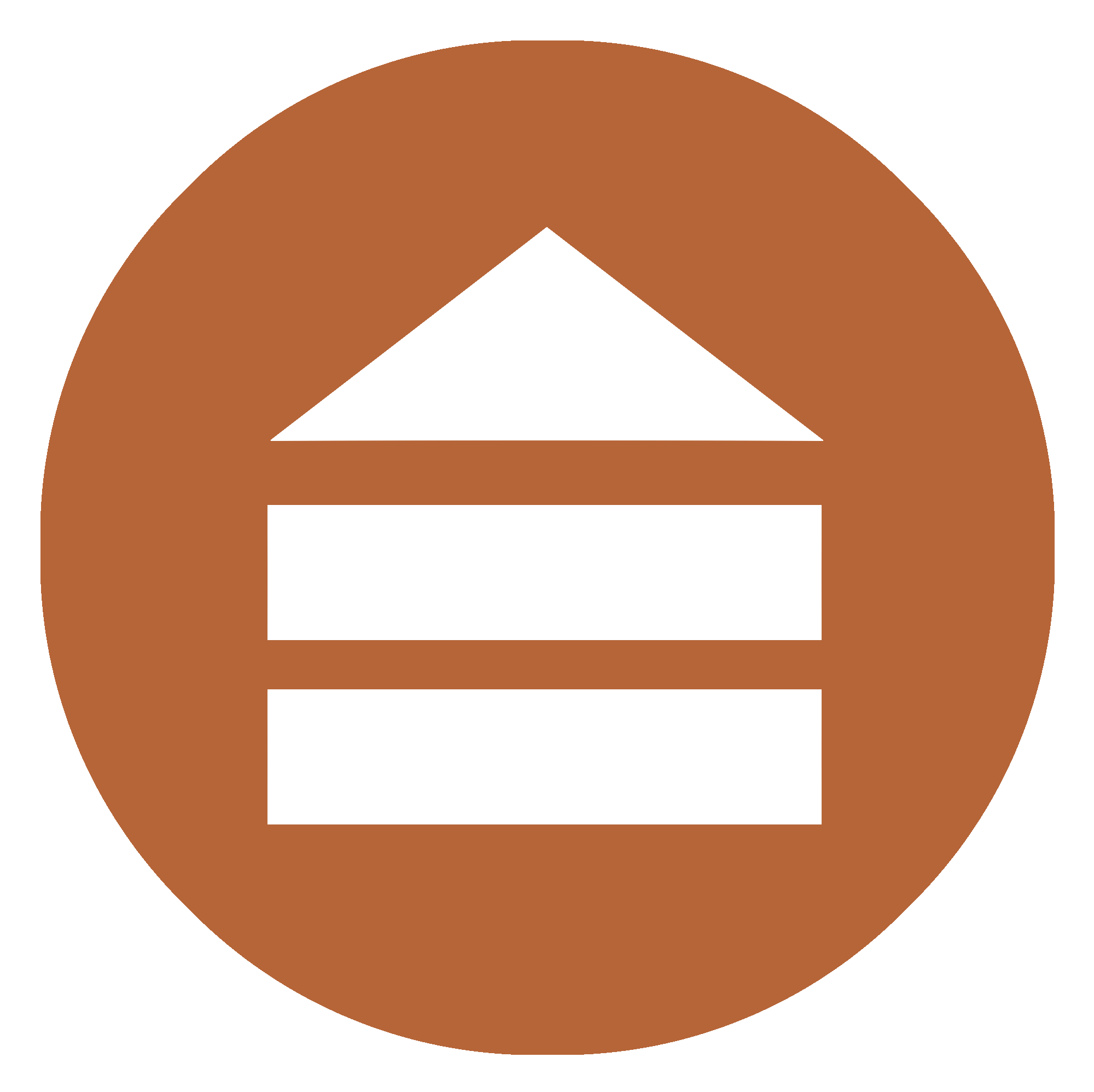 SUB_ICON-SHELTER.png