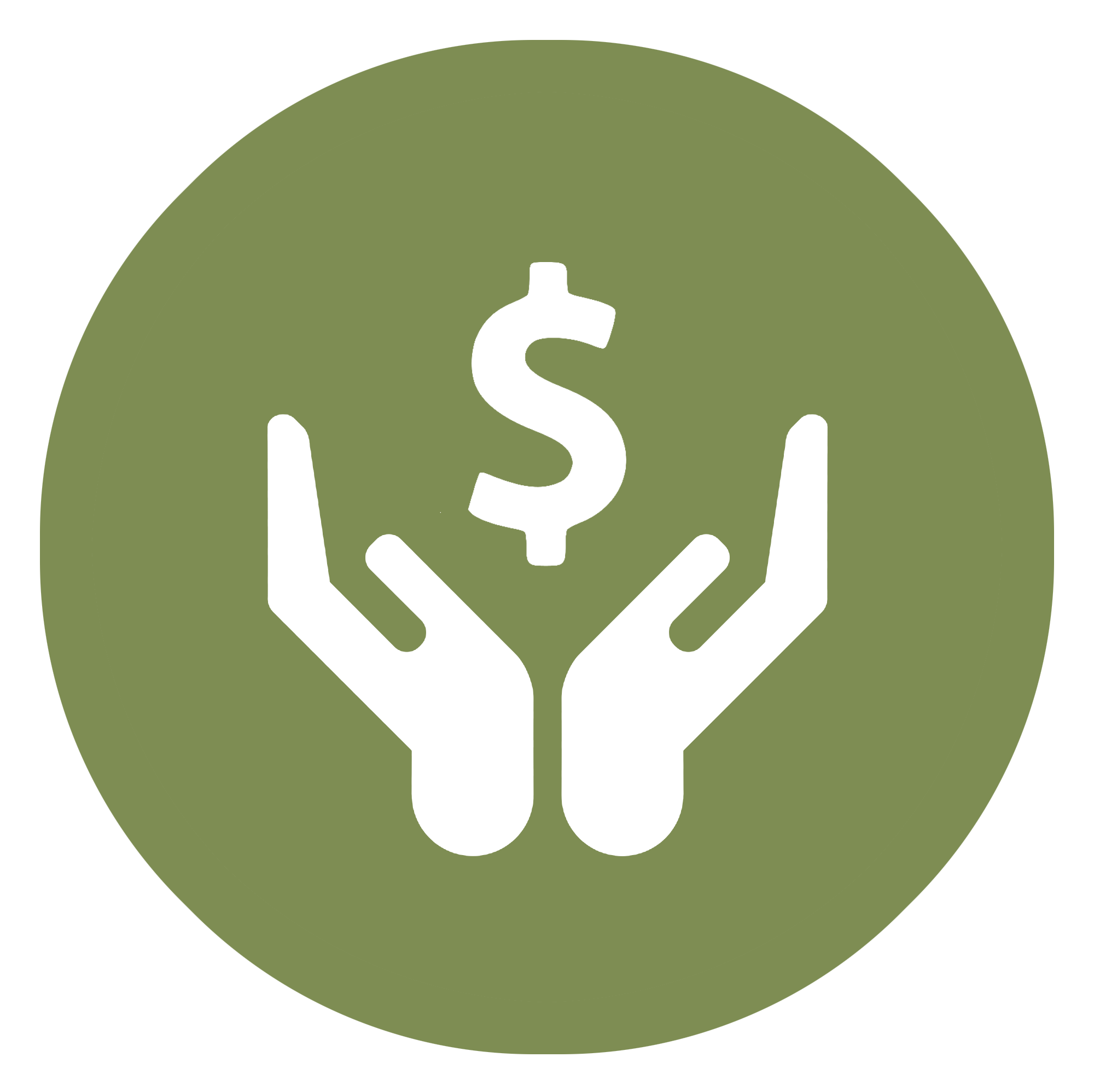 SUB_ICON-FINANCE.png