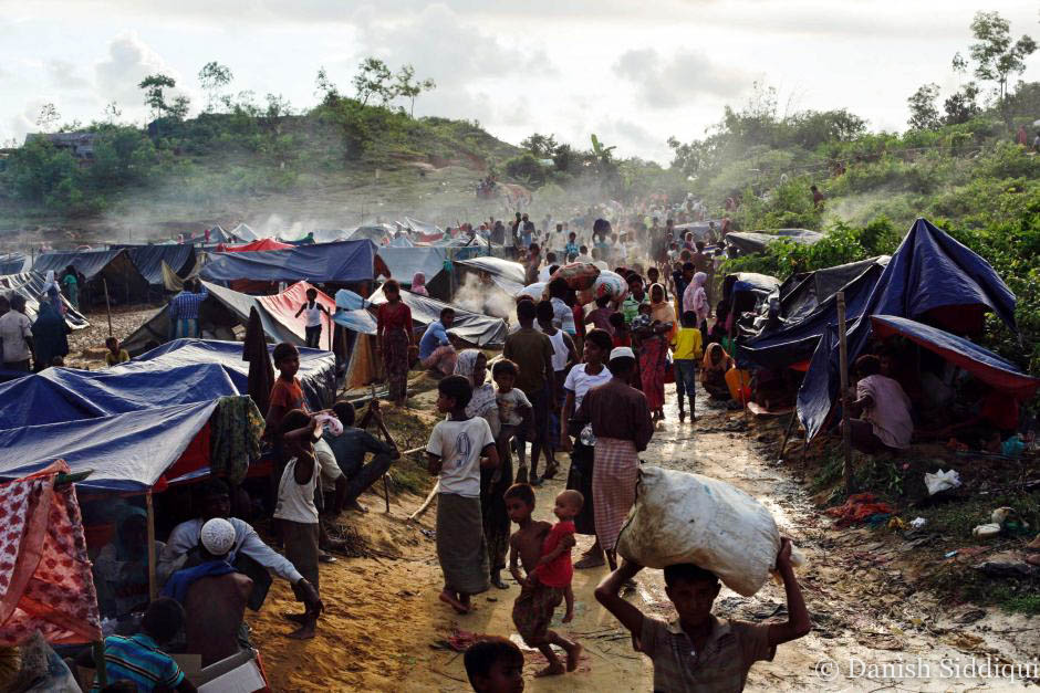 Rohingya-1-Danish-Siddiqi.jpg