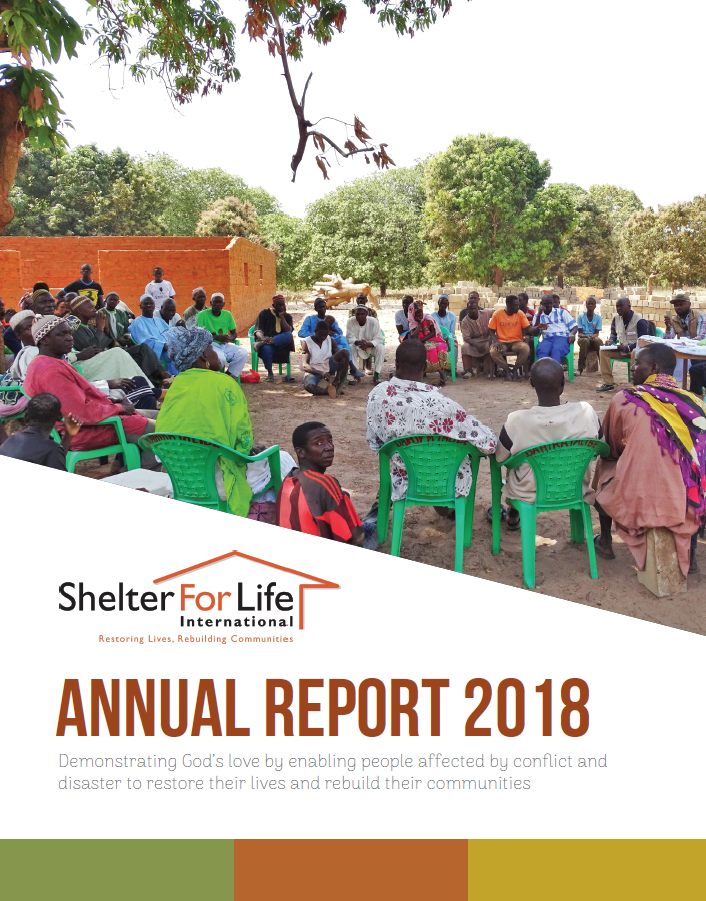 SFL 2018 Annual Report_Cover.png