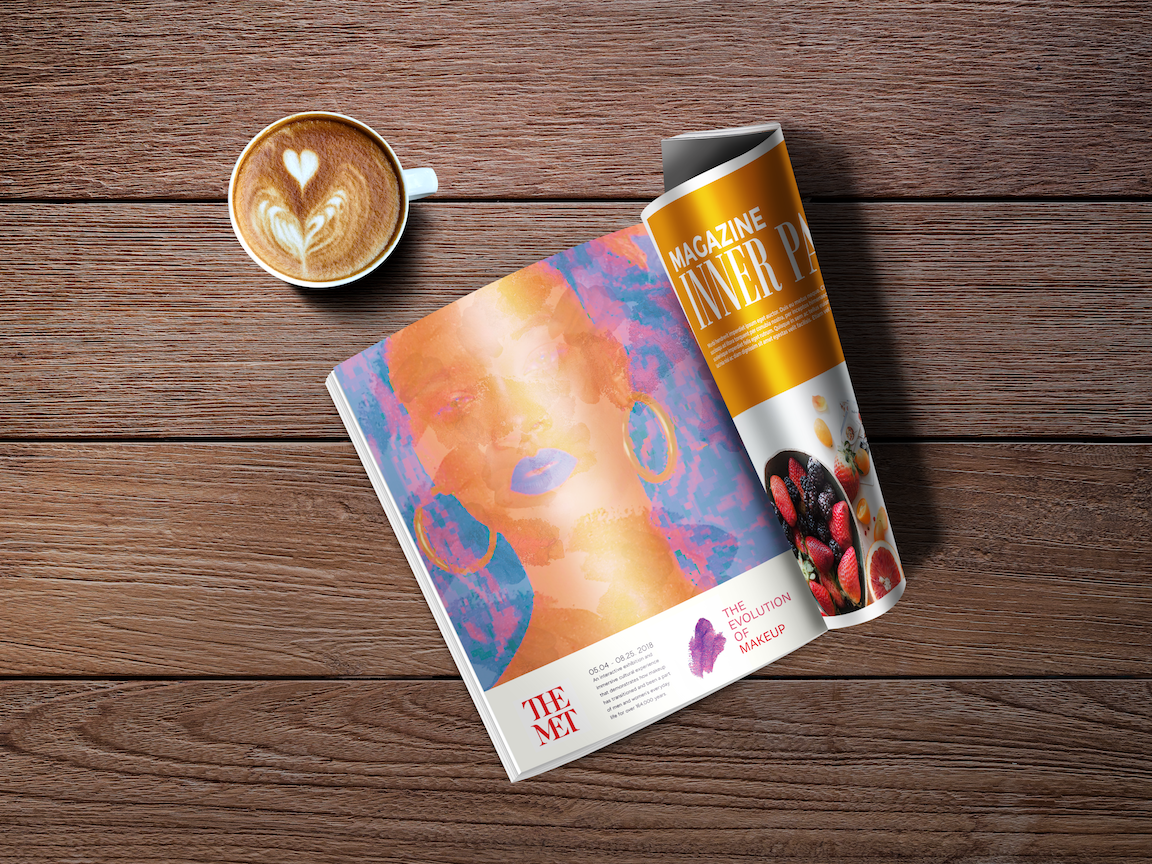 Magazine-Mockup copy.png