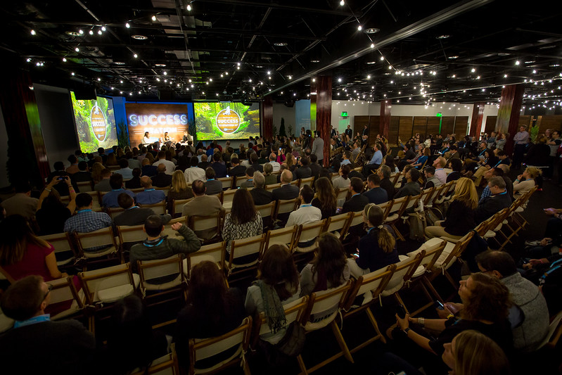 0140 2017 Dreamforce at Bespoke Wednesday-X5-L.jpg