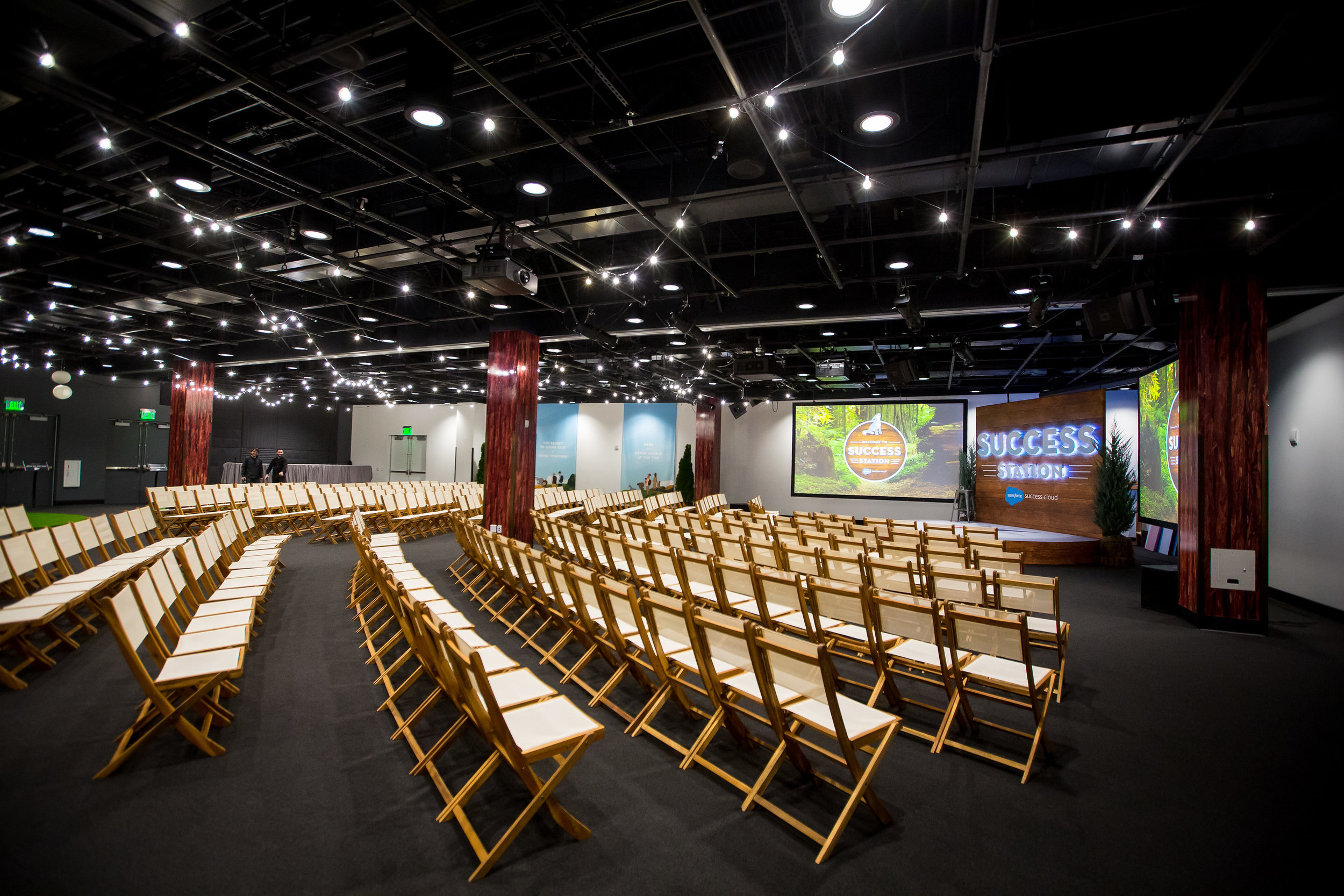 0151 Bespoke Dreamforce Monday-X5-X5.jpg
