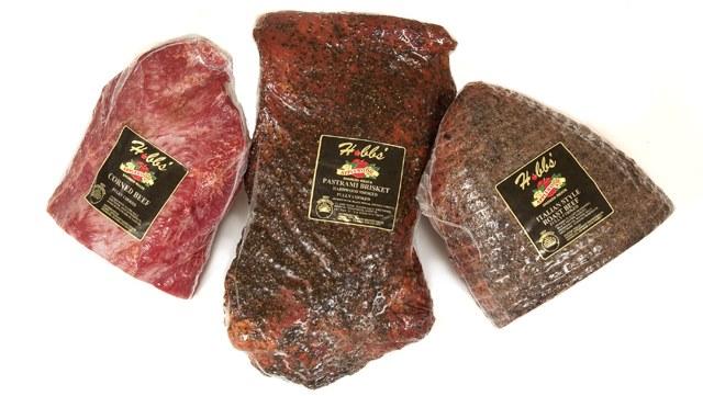Hobbs+Beef+Group.jpg