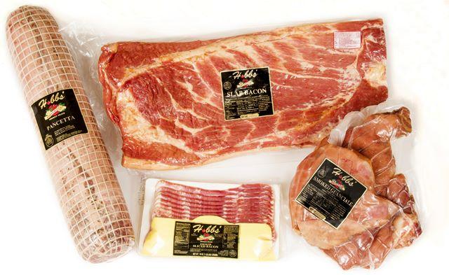 Hobbs+BaconGrp.jpg