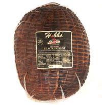Hobbs Black Forest Ham 200.jpg