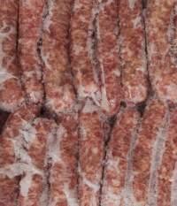 Hobbs Pork Link Sausage 2 sm.jpg