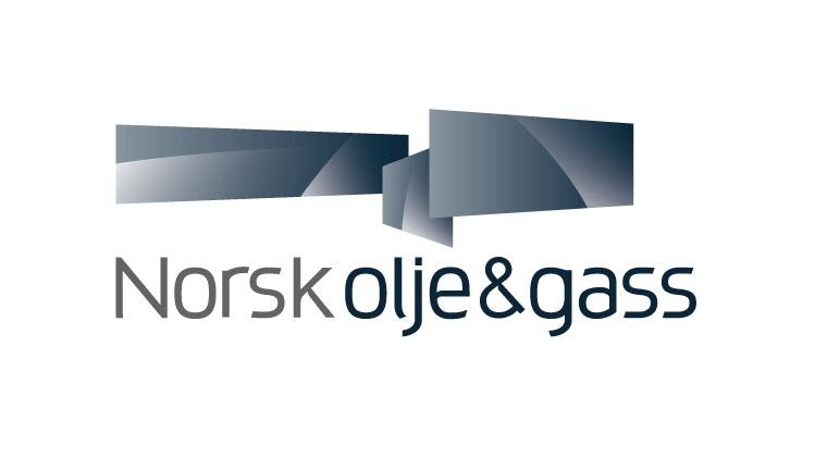 logo_positiv_stor.png