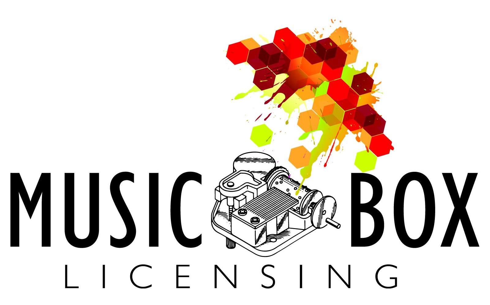Music Box Licensing logo1 - Will Bangs.jpg