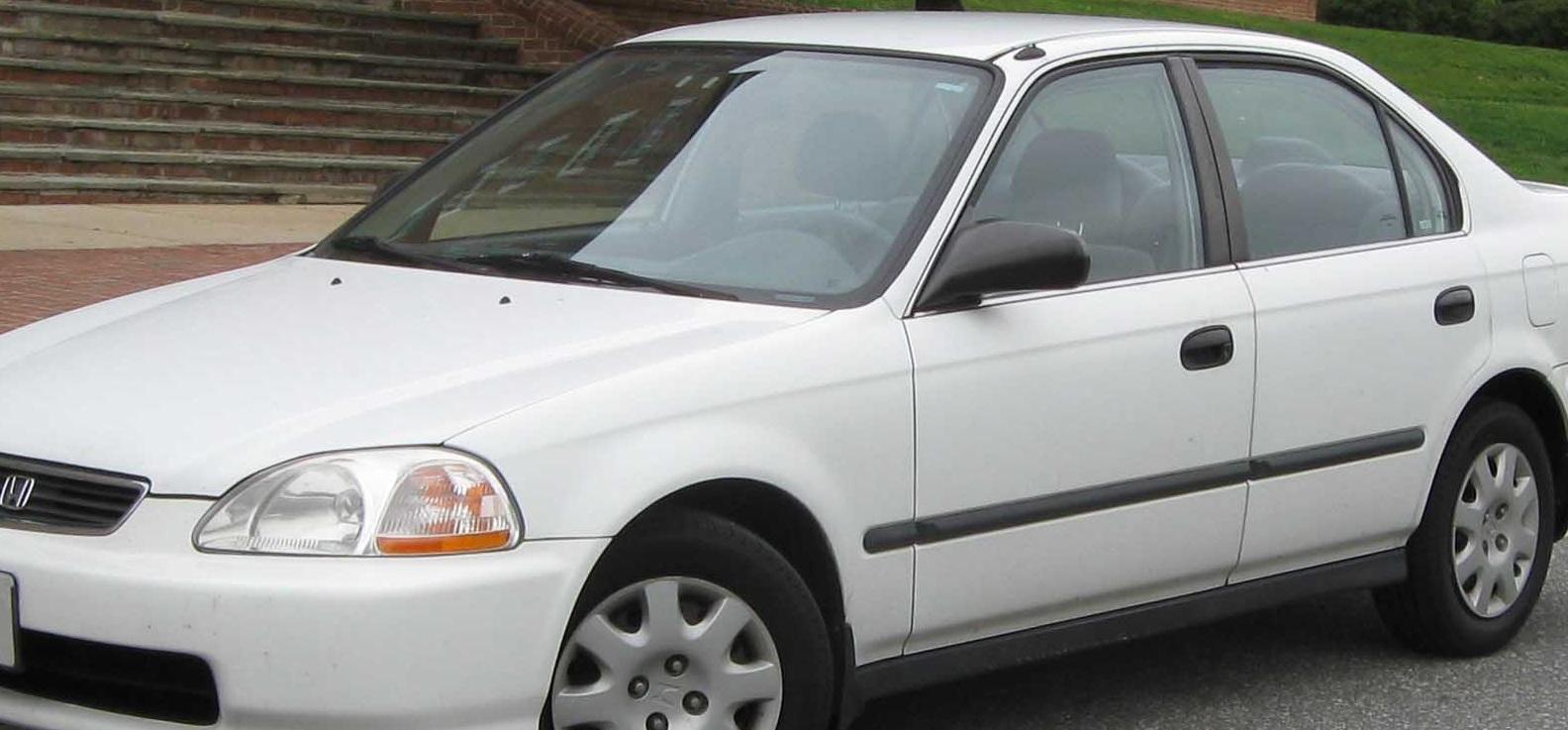 96-98_Honda_Civic_LX_sedan.jpg