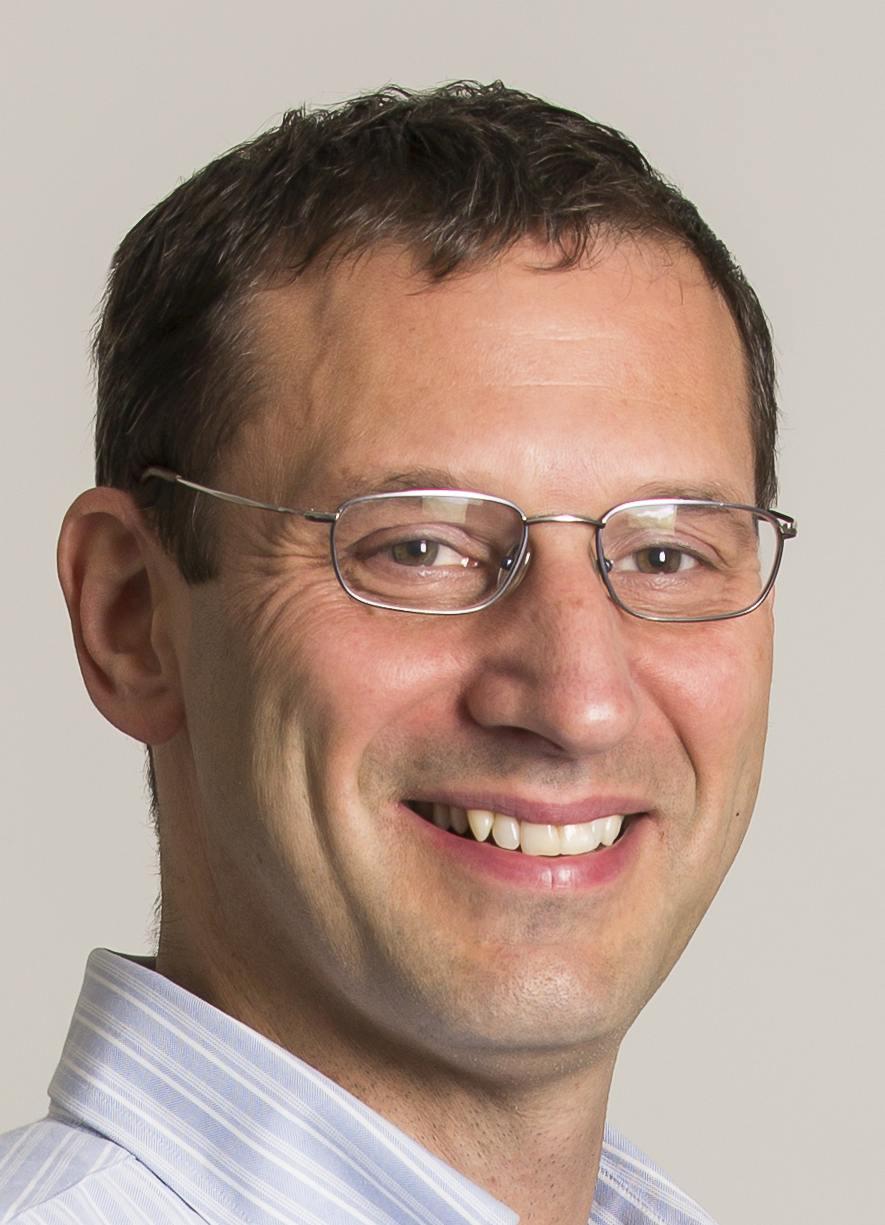 Dan Koval (Clean Design Company)