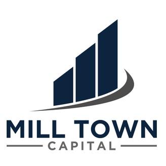 Milltown+logo.jpg
