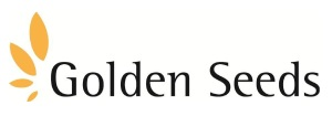 Golden+Seeds+logo-300x300.jpg