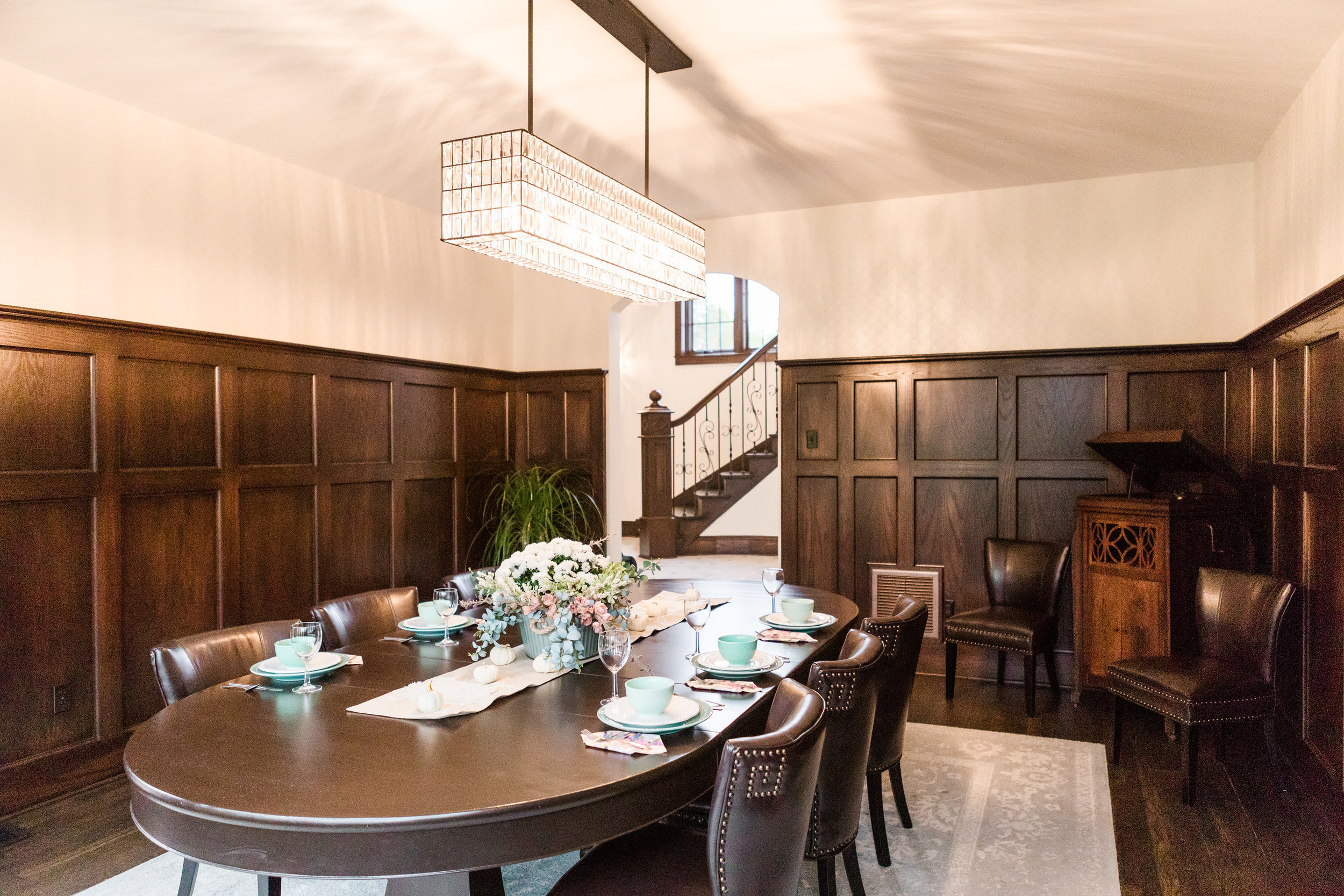 Elm-Venue3Two-Property-Dining-Room-6-X5.jpg