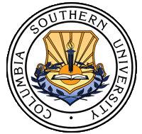 CSU1.png