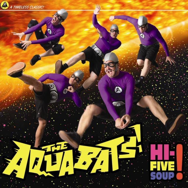 The_Aquabats.jpg