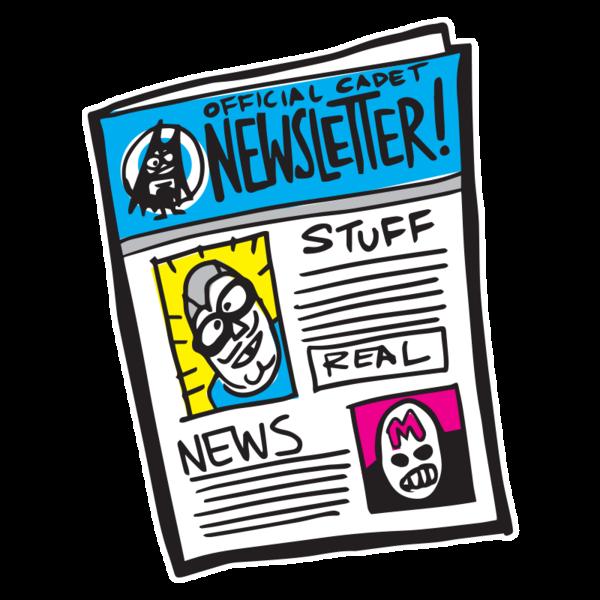 CADET-NEWSLETTER_grande.png
