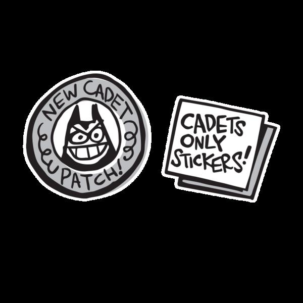 CADET-SWAG_grande.png