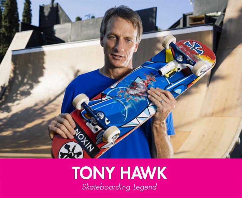 TONY-1.jpg