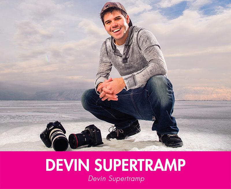 DEVIN-1.jpg