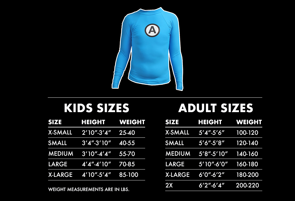 RASH GUARD SIZE GUIDE.png