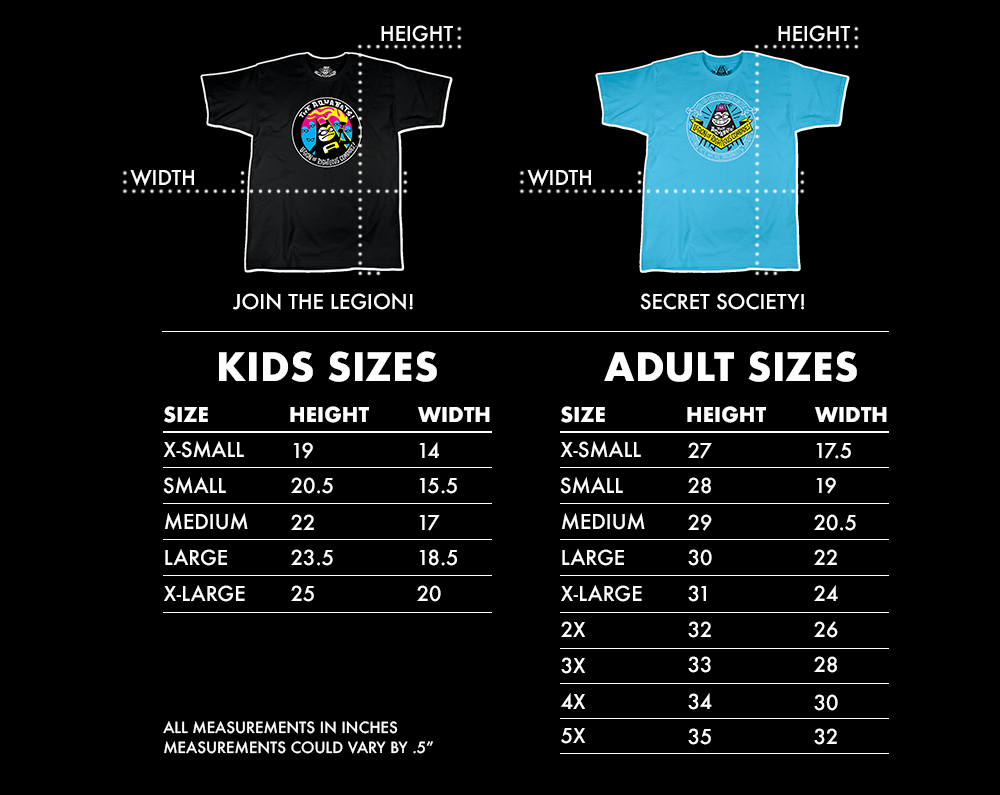 TSHIRT SIZE GUIDE.png
