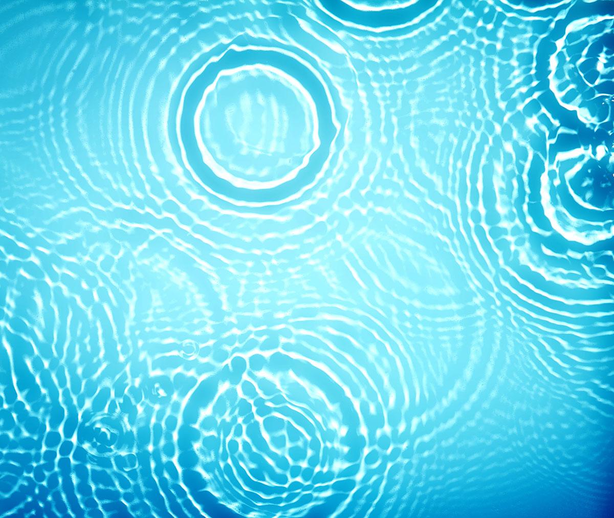 circle-water-ripple-1200.jpg