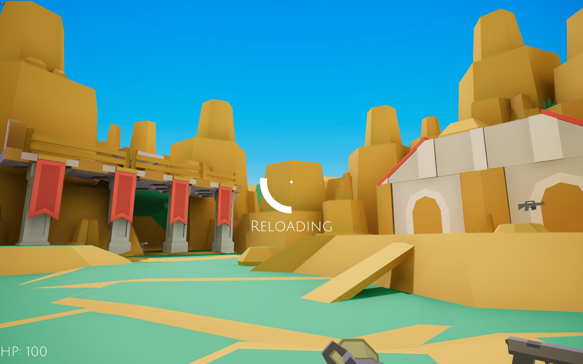 Desktop Screenshot 2018.06.09 - 15.47.22.31.png