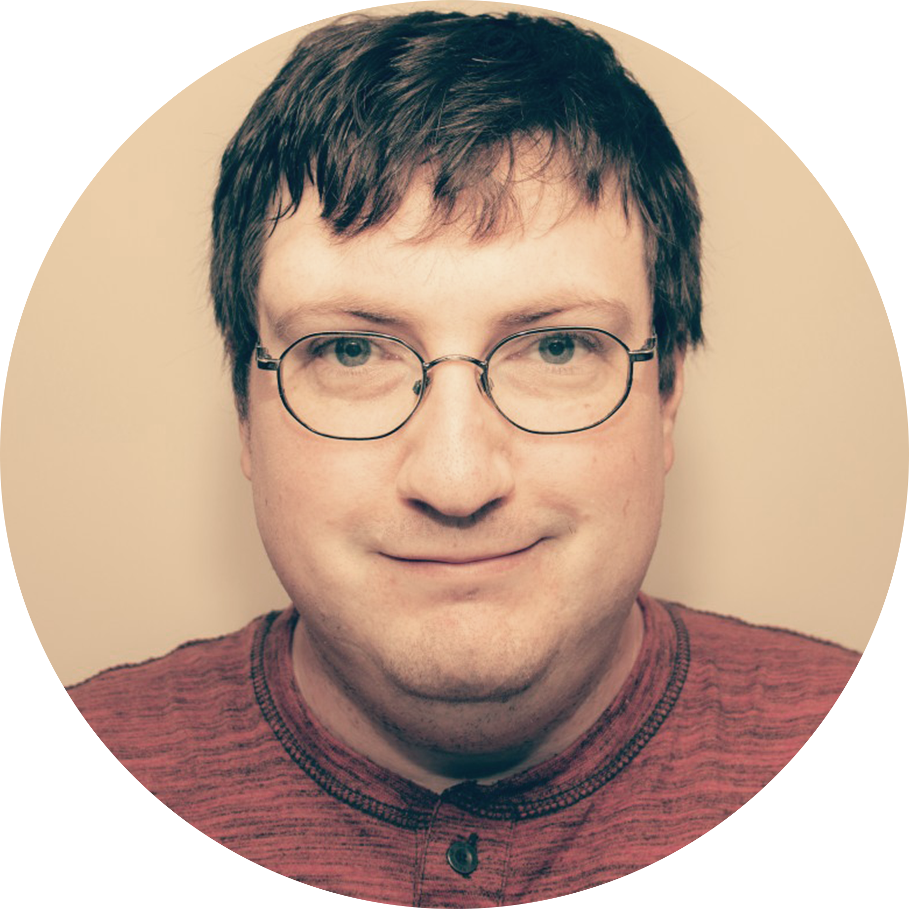 Jason Kezar - Graphical artist & Level designerJason is doing all the visual stuff you see in most of Footstomp's productions. He's a madman at creating models - realistic or not and a god at creating shaders and materials.He's basically the visual frontend.