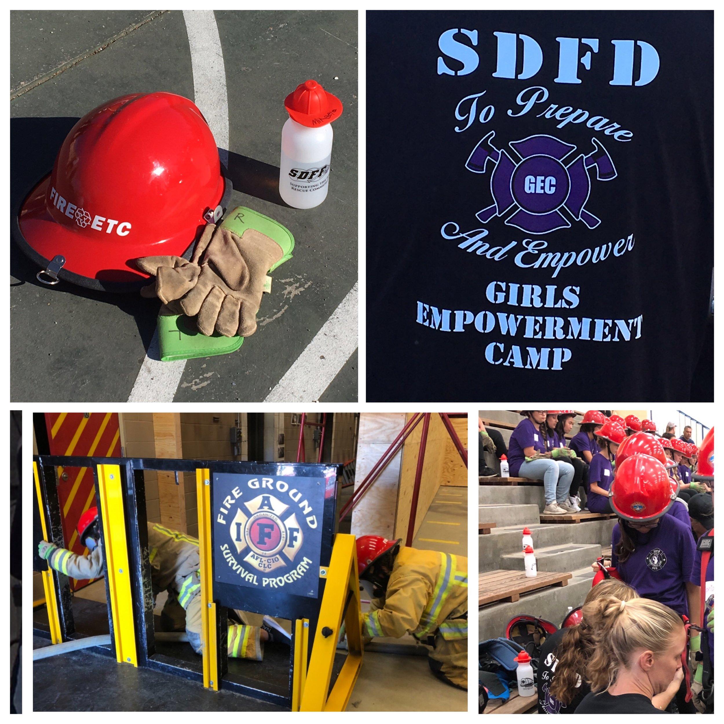Girl Empowerment.JPG