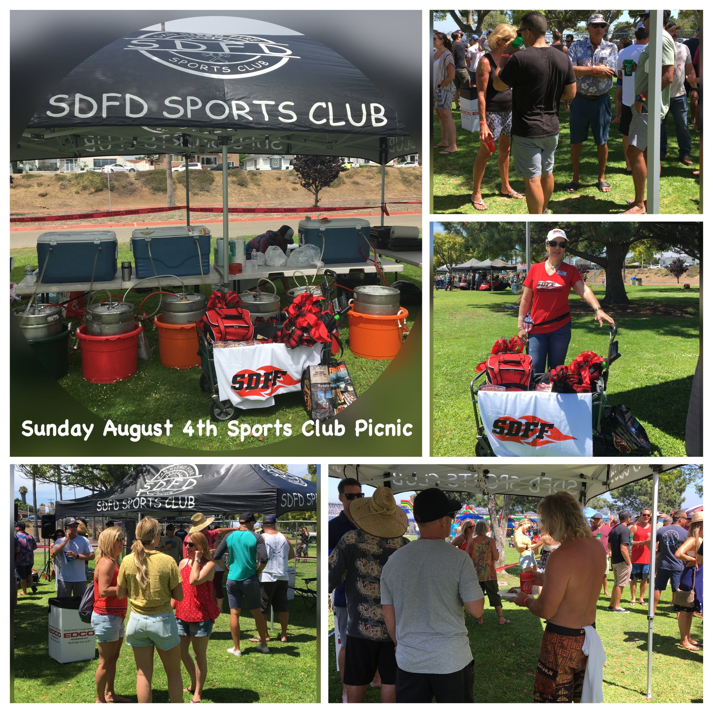 Sports Club Picnic 2019A.JPG