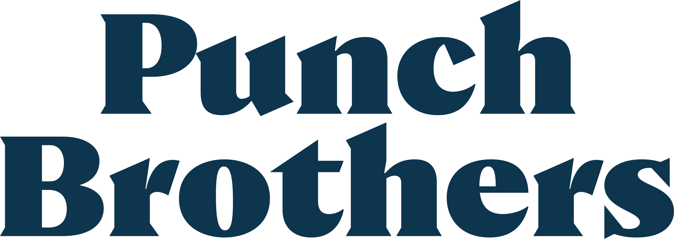 Punch Brothers Admat Logo.png