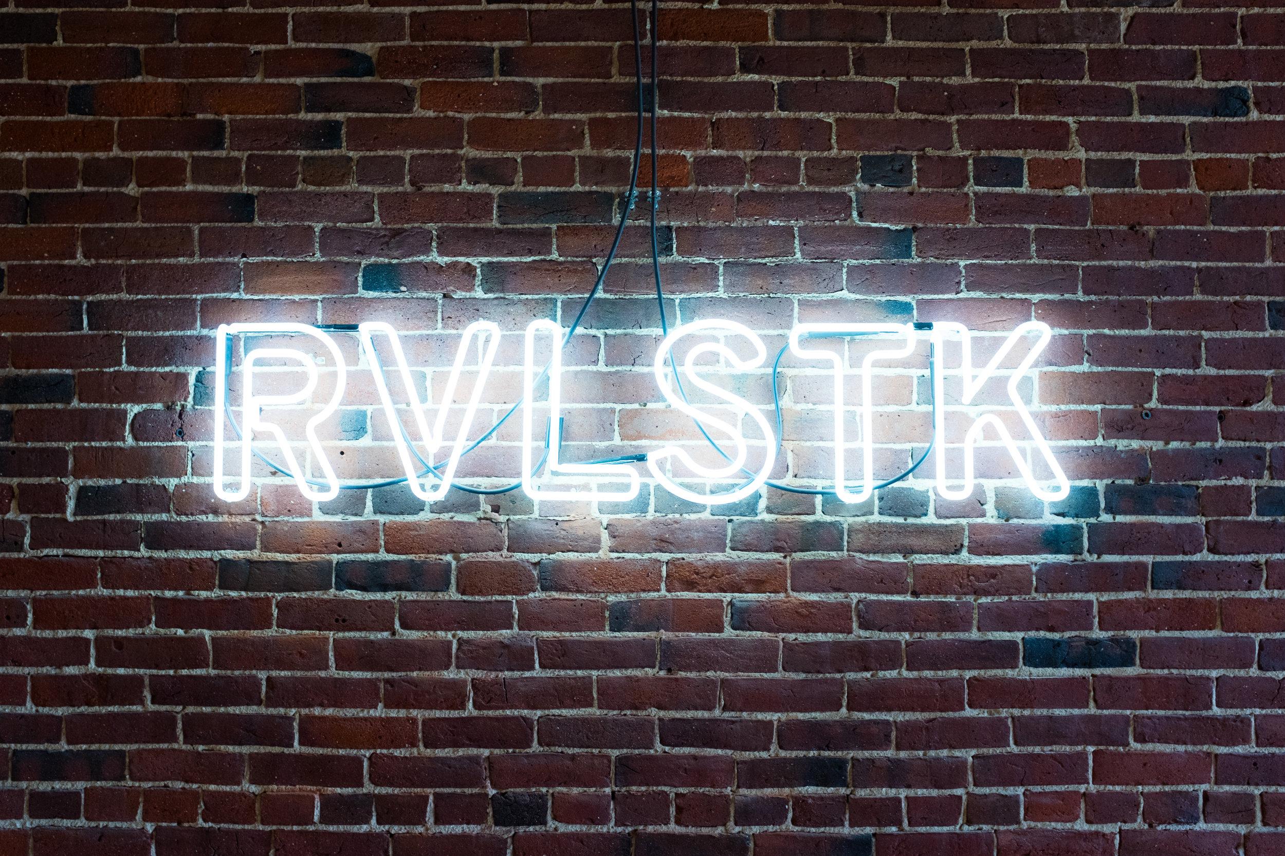 RVLSTK-5.jpg