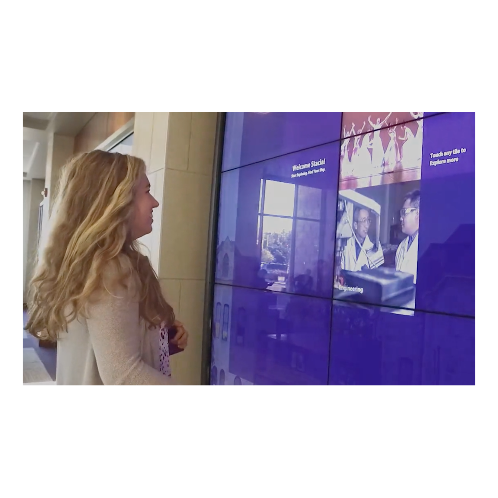 welcome-center-video-wall.png