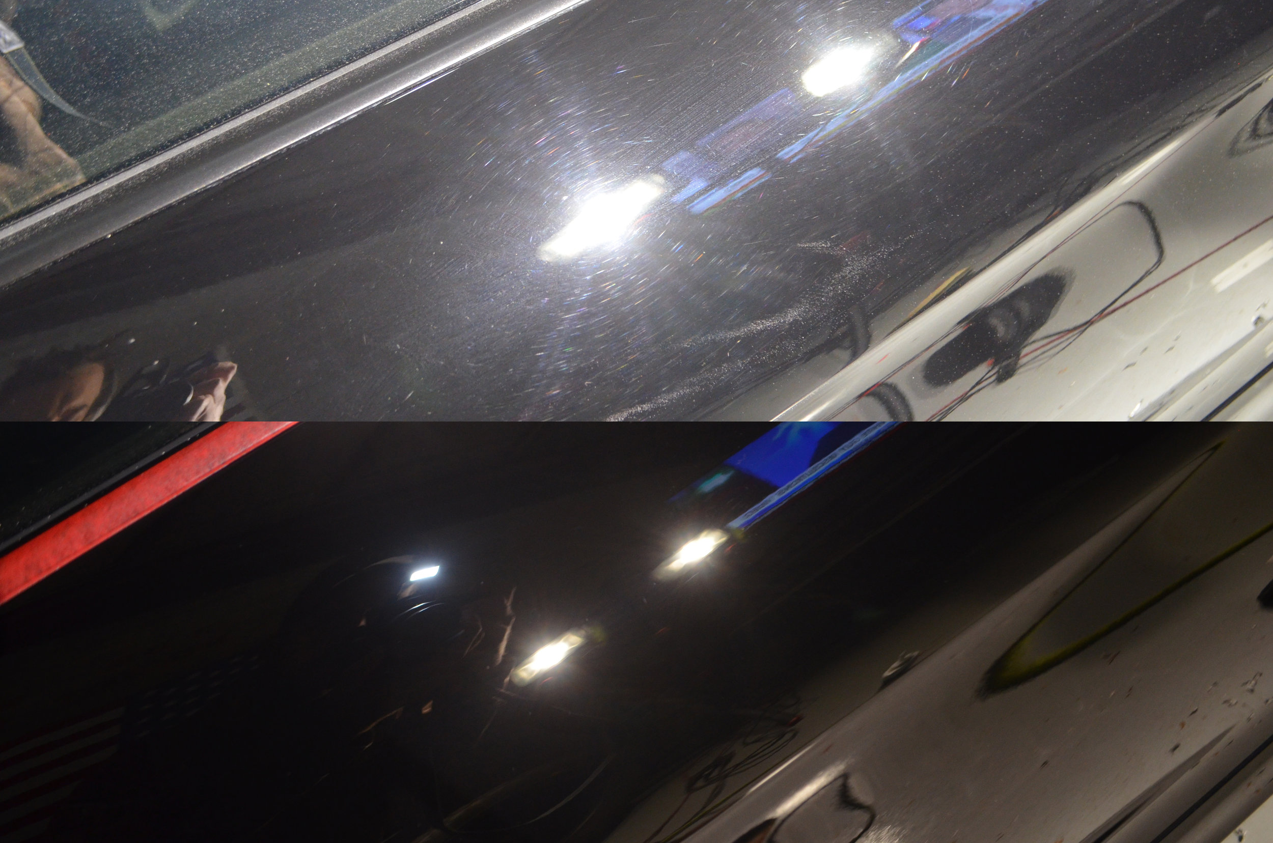 Paint Correction Half.jpg