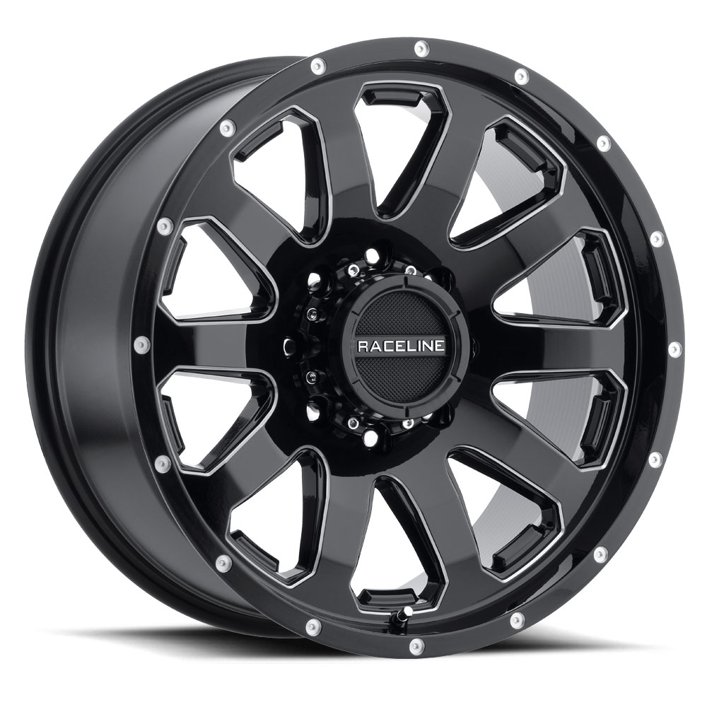 raceline_938_wheel_8lug_black_milled_20x9-1000_9971.jpg