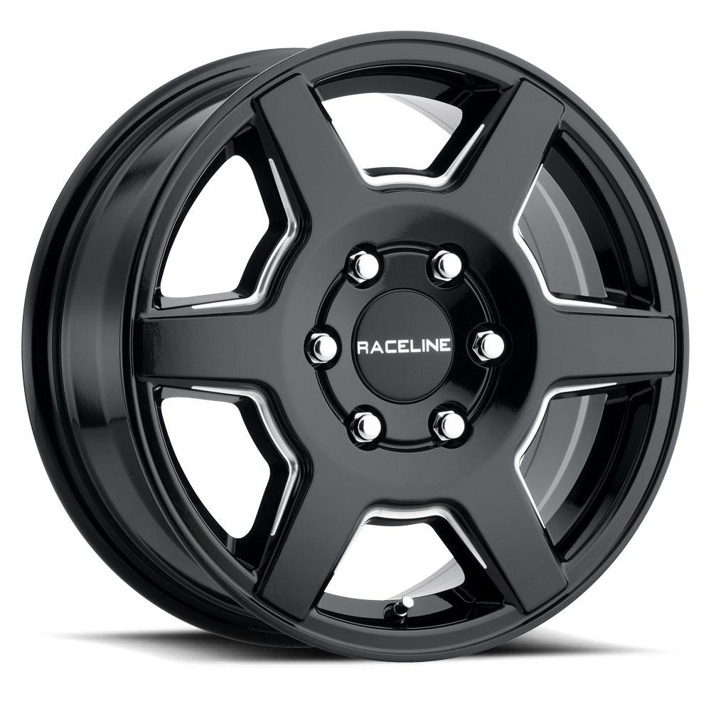 raceline_156_wheel_6lug_gloss_black_milled_16x65-1000_2878-Cloned-4322942413763889.jpg