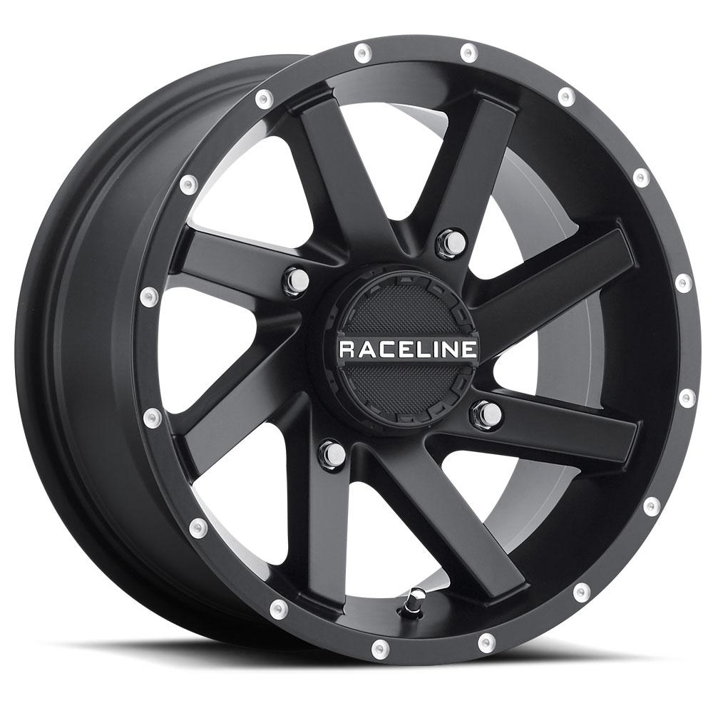 raceline_a82mtwist_14x7-1604-746-00-1000.jpg