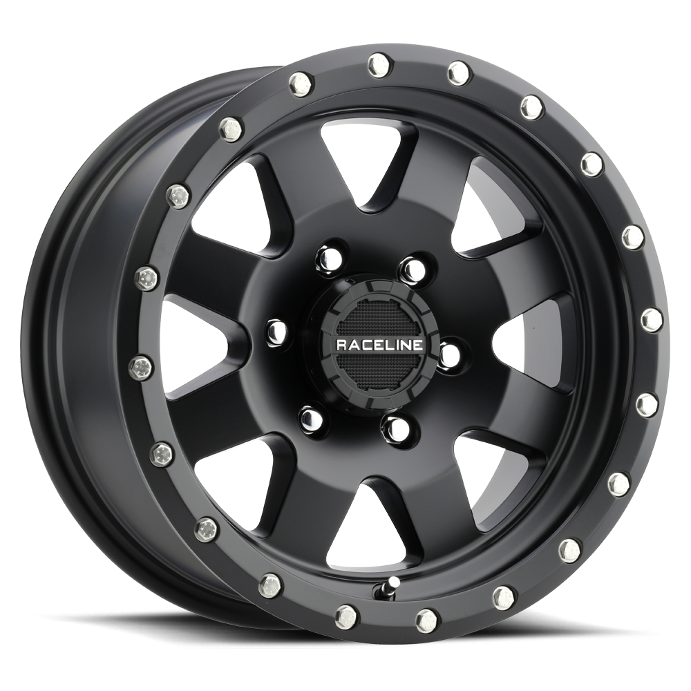 raceline_935b_wheel_6lug_satin_black_16x8-1000.png