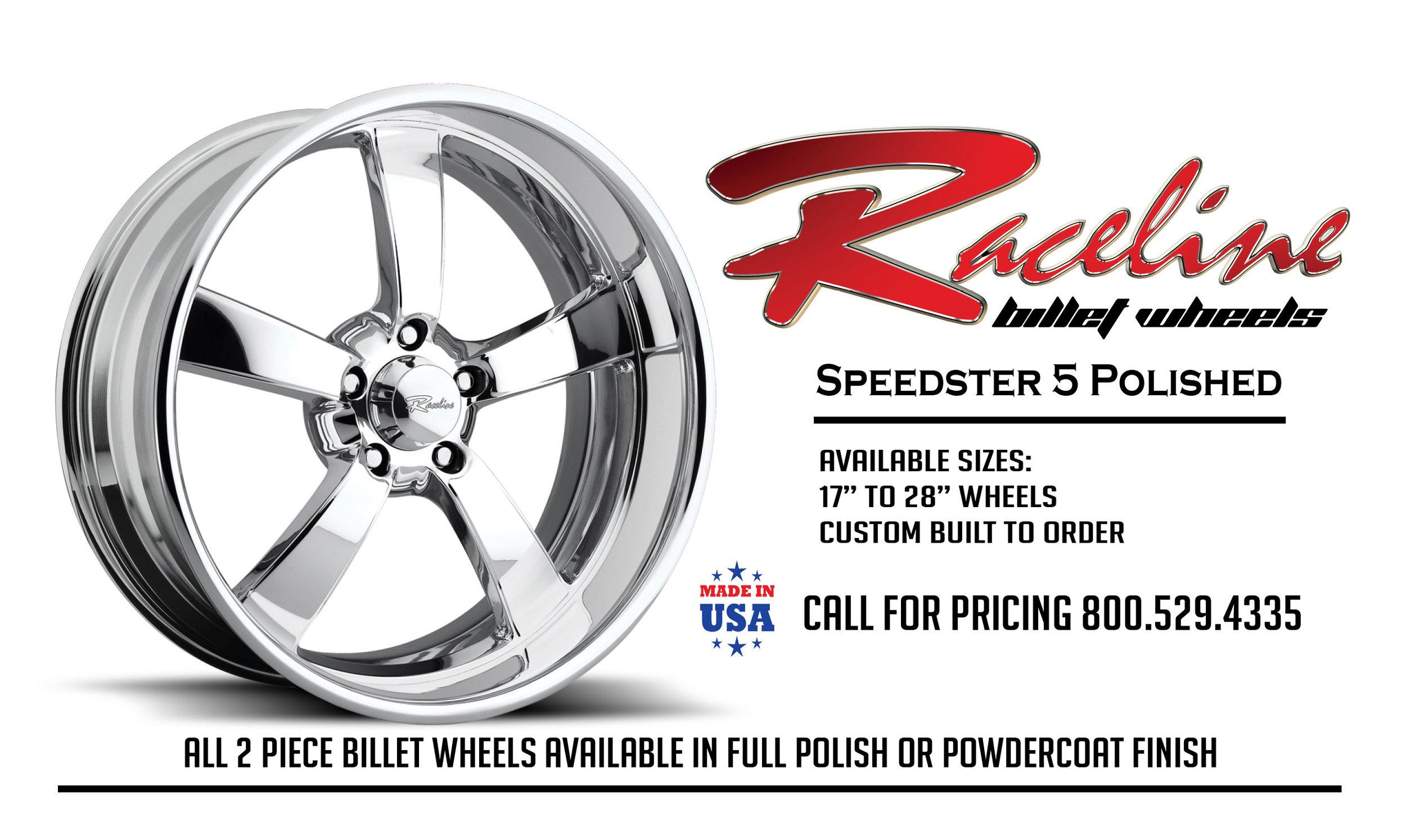 speedster 5 polish.jpg