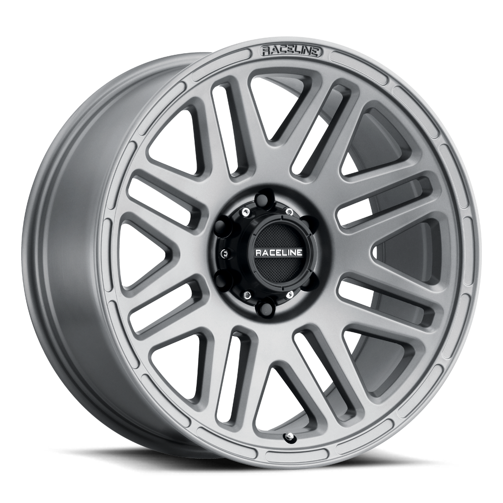 raceline-944a-wheel-6lug-satin-anthracite-20x9-1000.png
