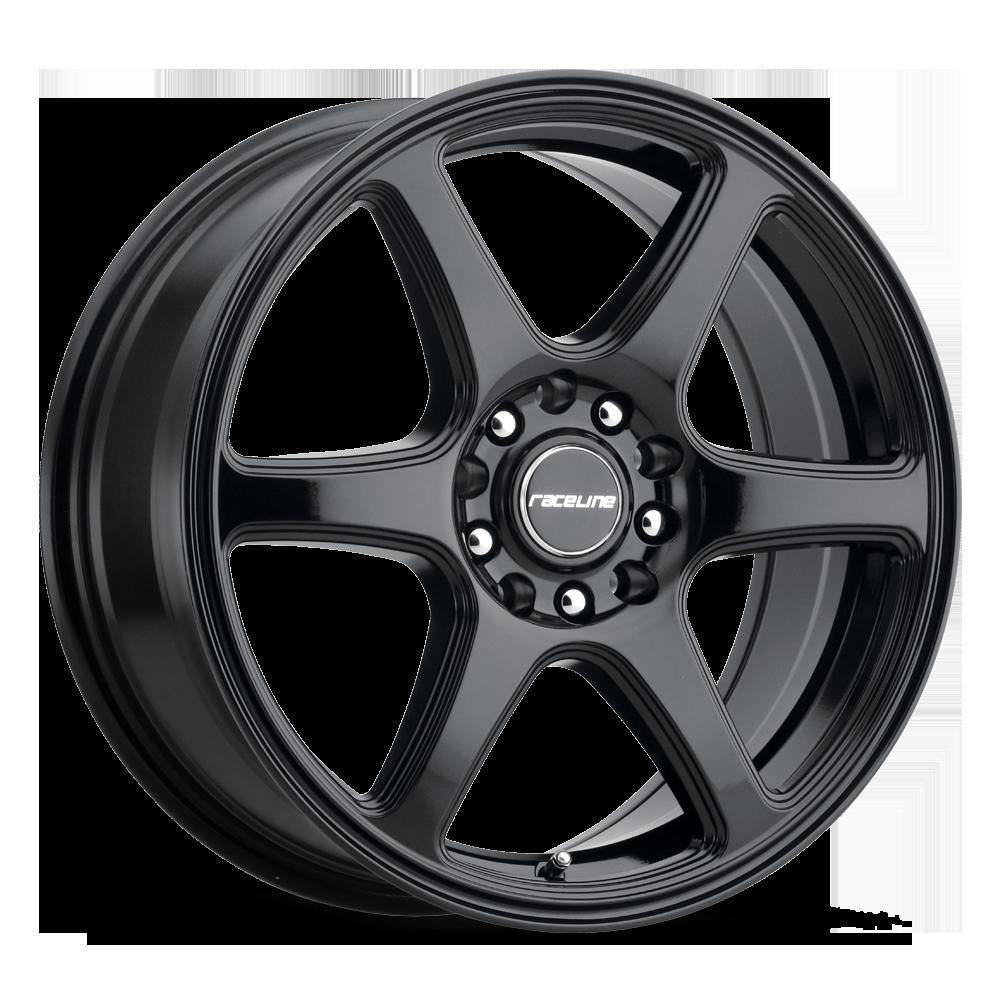 raceline-146b-wheel-5lug-gloss-black-17x75-1000.png