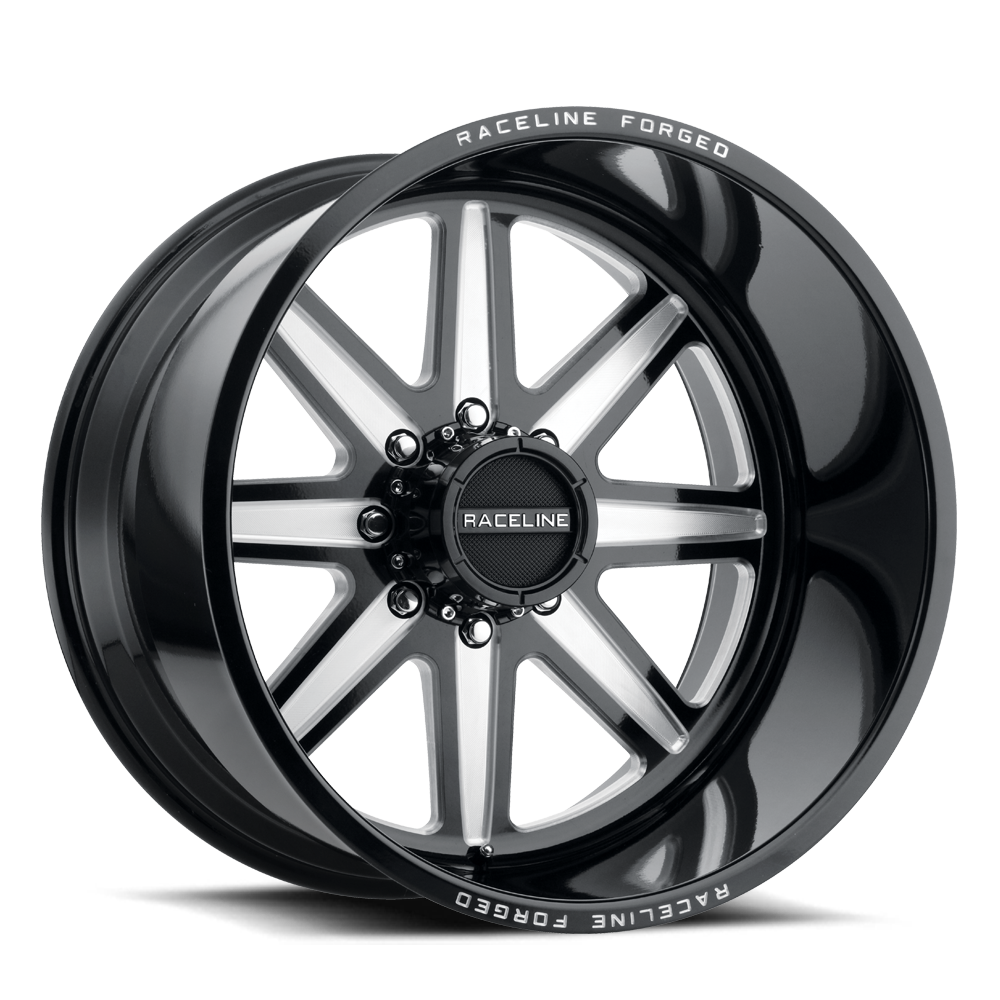 raceline-rf104b-221480-2a-wheel-8lug-gloss-black-milled-22x14-1000.png