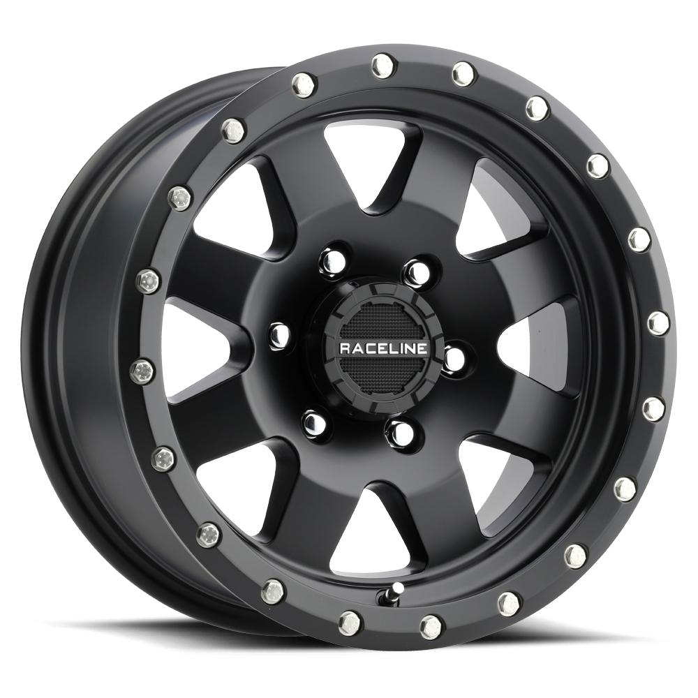 raceline_935b_wheel_6lug_satin_black_16x8-1000_7627.jpg
