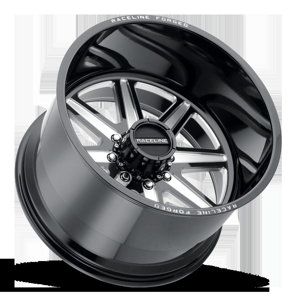 raceline-rf104b-221480-2a-wheel-8lug-gloss-black-milled-22x14-lay-1000.png