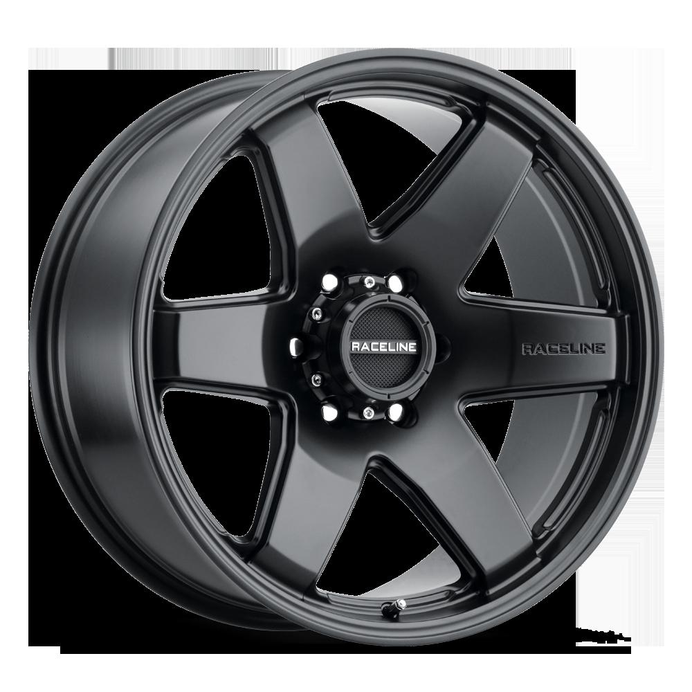 raceline-942sb-wheel-6lug-satin-black-20x9-1000.png
