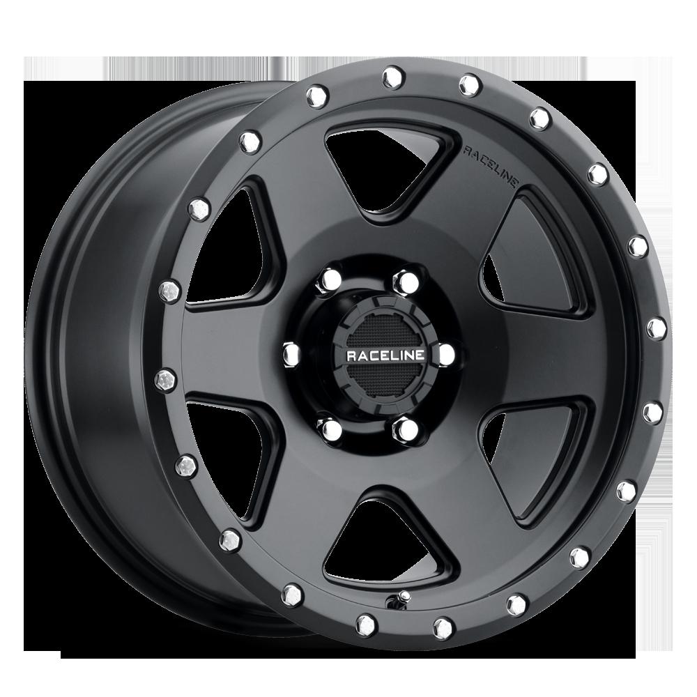 raceline-946sb-wheel-5lug-satin-black-17x9-1000.png