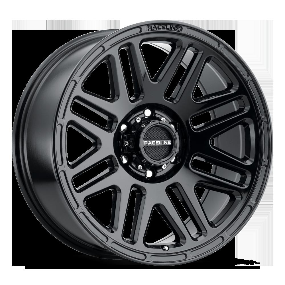 raceline-944gb-wheel-6lug-gloss-black-20x9-1000.png