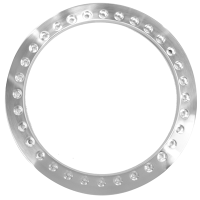OUTER RING (ALUMINUM) -