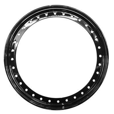 OUTER RING (STEEL) -